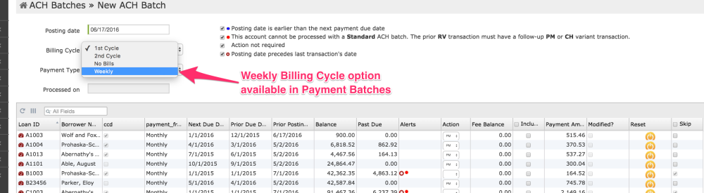 batch_weekly_billing_cycle