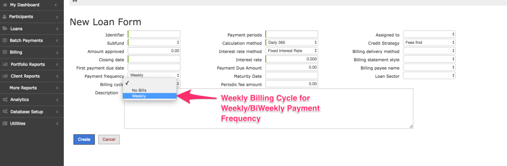 loan_weekly_billing_cycle